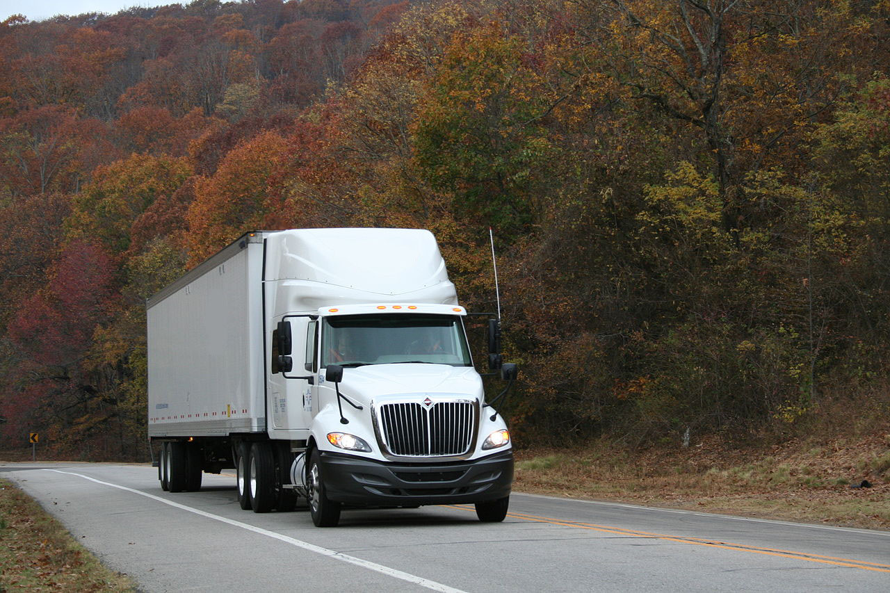 united-truck-driving-school-murfreesboro-tn