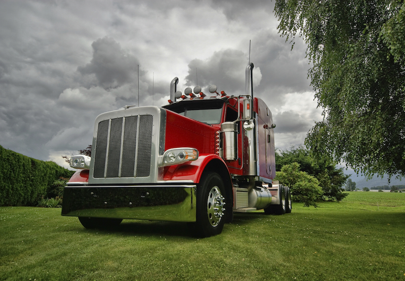 truck-driver-gi-bill-united-truck-driving-school-murfreesboro-tn