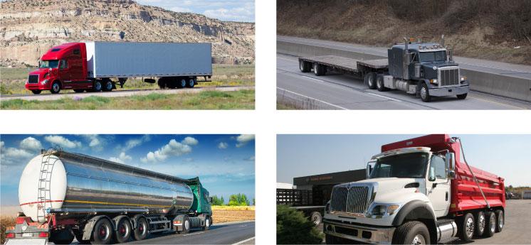 Truck Driving School Murfreesboro Tn United Truck Driving School