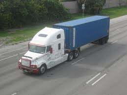 10-reasons-to-become-a-truck-driver