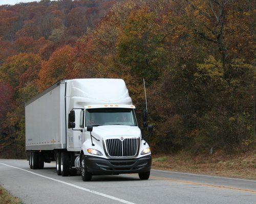 united-truck-driving-school-murfreesboro-tn