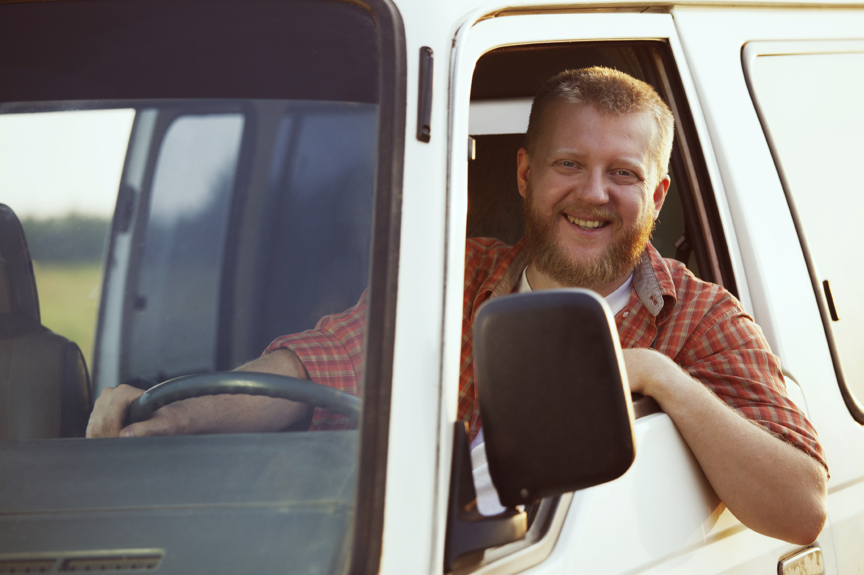 professional-truck-driver-murfreesboro-tn-united-driving-school