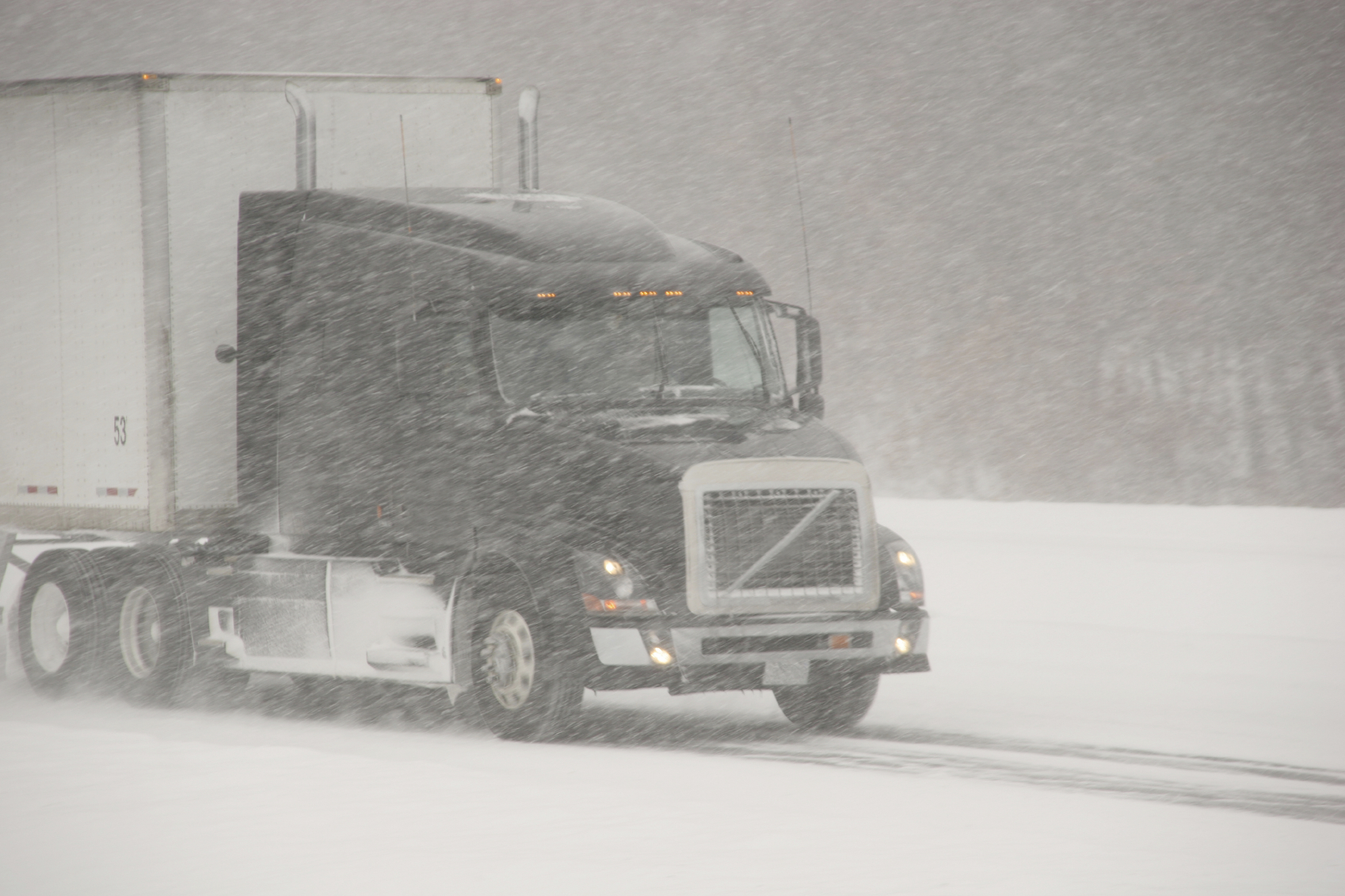 united-truck-driving-school-winter-tips