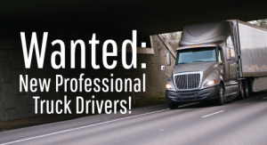 professional-drivers-wanted-United-Truck-Driving-School