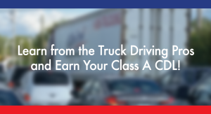 learn-from-the-truck-driving-pros-United-Truck-Driving-School