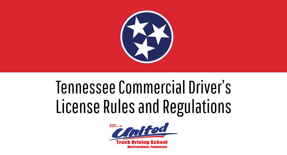 clarksville tn drivers license test