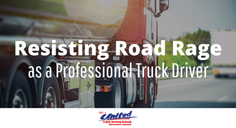 an overview of the job a professional truck driver Truck driver resume sample : landing a job as a truck driver  but working as a long haul truck driver is a lifestyle choice as well as a professional choice truck drivers may be away from home for weeks at a time, and a lot of this time can be spent alone  job description of a truck driver.