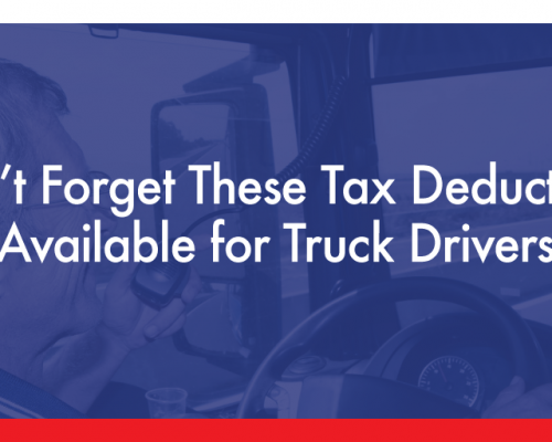 United Truck Driving School is Tennessee's best school for new truck drivers