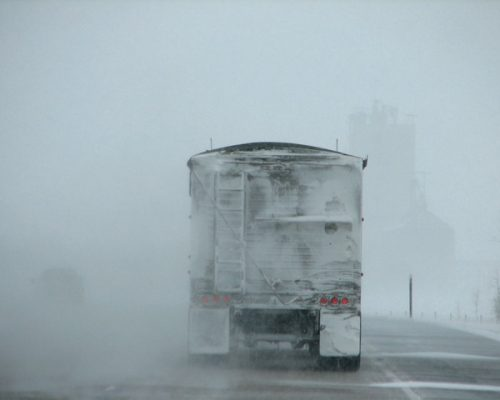 bad-weather-driving