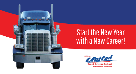 start-the-new-year-with-a-new-career-united-trruck-driving-school