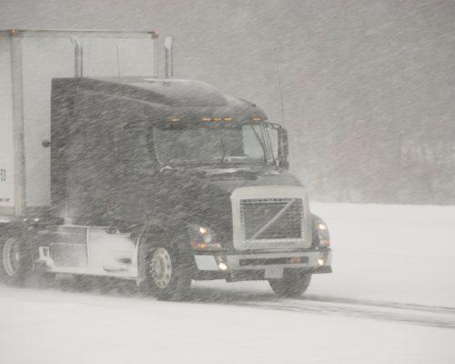 united-truck-driving-school-winter-tips